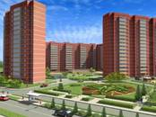 Квартиры,  Москва Бунинская аллея, цена 6 729 685 рублей, Фото