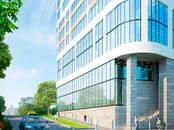 Квартиры,  Москва Университет, цена 21 611 850 рублей, Фото