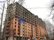 Квартиры,  Московская область Люберцы, цена 3 800 400 рублей, Фото