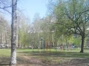 Квартиры,  Хабаровский край Хабаровск, цена 3 400 000 рублей, Фото