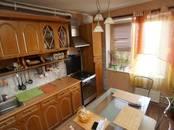 Квартиры,  Краснодарский край Новороссийск, цена 3 490 000 рублей, Фото
