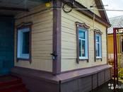 Дома, хозяйства,  Саратовская область Энгельс, цена 2 500 000 рублей, Фото