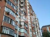 Квартиры,  Москва Братиславская, цена 6 190 000 рублей, Фото