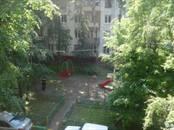 Квартиры,  Москва Щукинская, цена 7 500 000 рублей, Фото