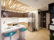 Квартиры,  Москва Алексеевская, цена 11 900 000 рублей, Фото