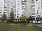 Квартиры,  Москва Кузьминки, цена 11 100 000 рублей, Фото