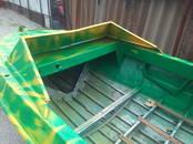 Другое...,  Водный транспорт Лодки моторные, цена 30 000 рублей, Фото