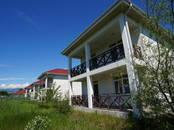 Дома, хозяйства,  Краснодарский край Сочи, цена 9 400 000 рублей, Фото