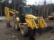 Экскаваторы колёсные, цена 1 390 000 рублей, Фото