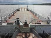 Другое...,  Водный транспорт Баржи, цена 2 500 рублей, Фото