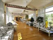 Дома, хозяйства,  Московская область Одинцовский район, цена 370 469 780 рублей, Фото