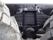 Автоцистерны, цена 2 115 000 рублей, Фото