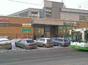 Магазины,  Москва Печатники, цена 48 000 рублей/мес., Фото