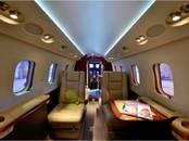 Другое... Самолёты, цена 2 300 000 y.e., Фото
