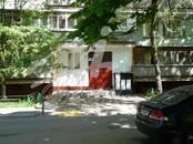Квартиры,  Москва Орехово, цена 4 900 000 рублей, Фото