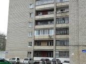 Квартиры,  Приморский край Фокино, цена 750 000 рублей, Фото