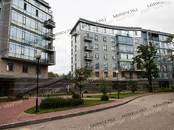 Квартиры,  Санкт-Петербург Петроградский район, цена 140 000 000 рублей, Фото