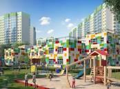 Квартиры,  Московская область Домодедово, цена 3 030 754 рублей, Фото