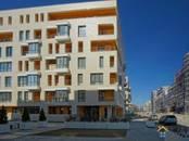 Квартиры,  Московская область Химки, цена 7 514 500 рублей, Фото