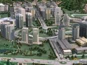 Квартиры,  Московская область Химки, цена 8 312 500 рублей, Фото