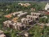 Квартиры,  Московская область Одинцово, цена 8 985 599 рублей, Фото