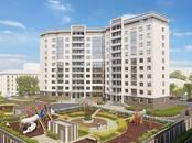 Квартиры,  Свердловскаяобласть Екатеринбург, цена 8 128 884 рублей, Фото