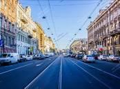 Квартиры,  Санкт-Петербург Владимирская, цена 12 000 000 рублей, Фото
