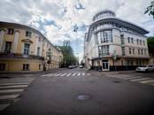 Здания и комплексы,  Москва Смоленская, цена 1 657 240 000 рублей, Фото