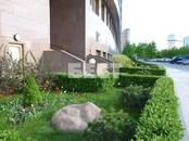 Квартиры,  Москва Калужская, цена 23 300 000 рублей, Фото