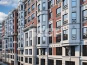 Квартиры,  Москва Китай-город, цена 64 638 475 рублей, Фото