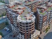 Квартиры,  Москва Китай-город, цена 78 312 300 рублей, Фото