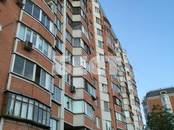 Квартиры,  Москва Люблино, цена 6 190 000 рублей, Фото