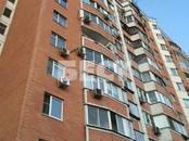 Квартиры,  Москва Марьино, цена 6 190 000 рублей, Фото