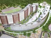 Квартиры,  Московская область Мытищи, цена 4 021 240 рублей, Фото