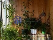Квартиры,  Московская область Реутов, цена 9 340 000 рублей, Фото