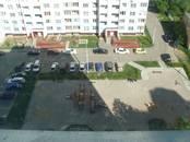 Квартиры,  Московская область Солнечногорский район, цена 3 890 000 рублей, Фото