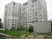 Квартиры,  Саратовская область Саратов, цена 3 400 000 рублей, Фото