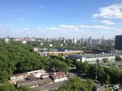 Квартиры,  Москва Водный стадион, цена 17 765 000 рублей, Фото