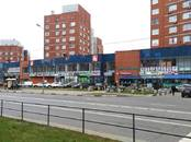 Офисы,  Москва Куркино, цена 30 000 рублей/мес., Фото