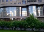 Офисы,  Москва Смоленская, цена 3 333 000 рублей/мес., Фото