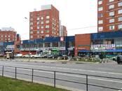 Магазины,  Москва Куркино, цена 30 000 рублей/мес., Фото