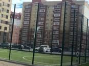 Квартиры,  Тюменскаяобласть Тюмень, цена 3 100 000 рублей, Фото