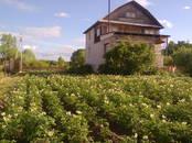 Дома, хозяйства,  Псковская область Дедовичи, цена 2 900 000 рублей, Фото