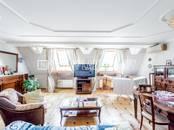 Квартиры,  Санкт-Петербург Чернышевская, цена 121 314 рублей/мес., Фото