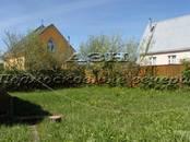 Дачи и огороды,  Московская область Киевское ш., цена 6 550 000 рублей, Фото