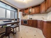 Квартиры,  Москва Юго-Западная, цена 15 990 000 рублей, Фото