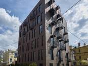 Квартиры,  Москва Китай-город, цена 87 062 000 рублей, Фото