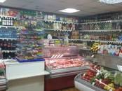 Офисы,  Москва Первомайская, цена 150 000 рублей/мес., Фото