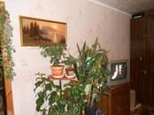 Квартиры,  Московская область Воскресенск, цена 1 870 000 рублей, Фото