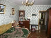 Квартиры,  Московская область Балашиха, цена 6 450 000 рублей, Фото
